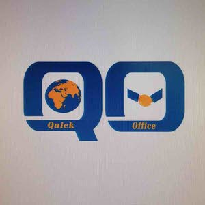 Quick Office