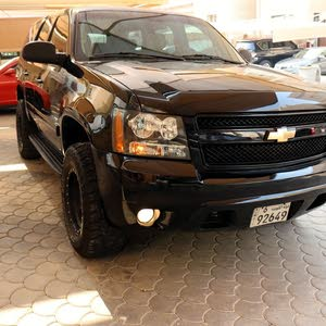 Chevrolet 2010 for sale