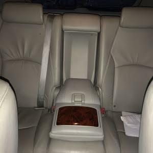 Lexus RX 2007 For Sale