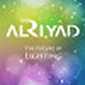 Alriyad group company