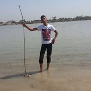 عبدالله الكناني