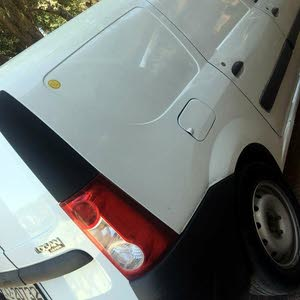 Manual Renault Logan 2013