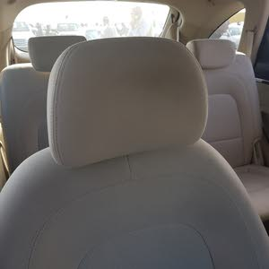 Hyundai Veracruz 2008 For Sale