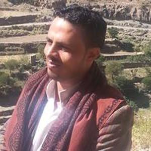 خالد السنفاني