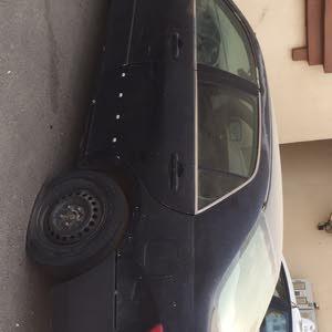 +200,000 km Honda Accord 2004 for sale