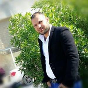 أحمد الربيعي