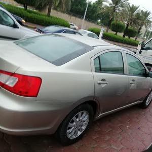 Available for sale! +200,000 km mileage Mitsubishi Galant 2010