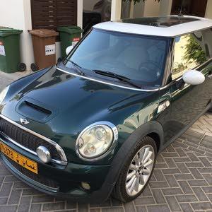 For sale Used MINI Cooper