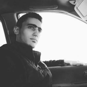 Mohammed Ostaz