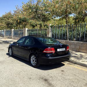 Available for sale! 190,000 - 199,999 km mileage Saab 93 2004