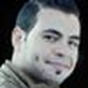 Ahmed Wega