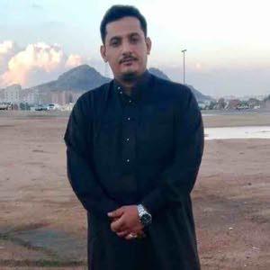 محمد ابو تركي المخلافي