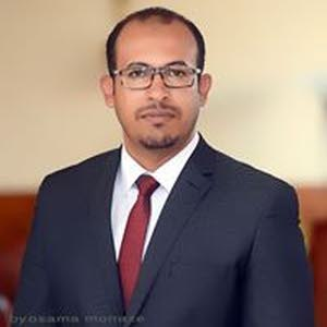 Ibrahim Shazly
