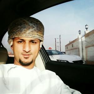 Haitham almahruqi
