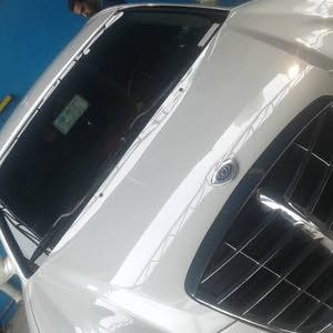 سيارة كيا اوبيروس 2006