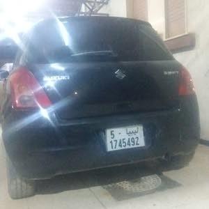 Suzuki Swift 2010 For Sale