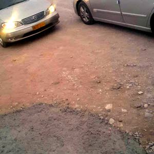 Nissan Maxima 2005 For sale - Brown color