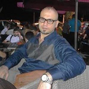 Nizar Haddouk