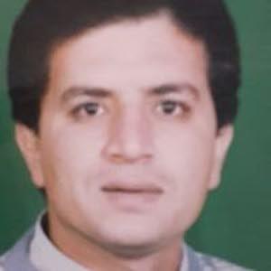 Ghada Samir