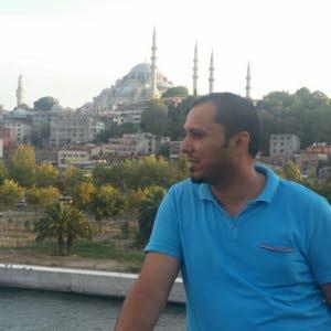 عامر ال مجدلاوي