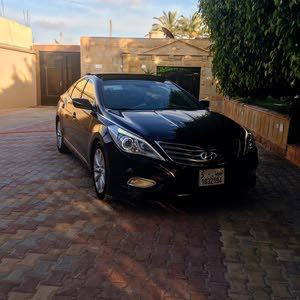 Available for sale! 170,000 - 179,999 km mileage Hyundai Azera 2014