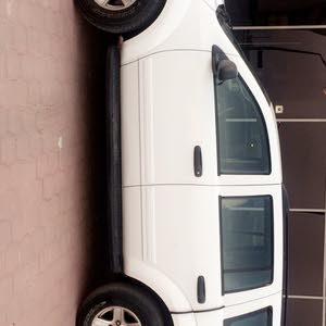 Best price! Dodge Durango 2004 for sale