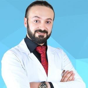 Dr. Adam Siag