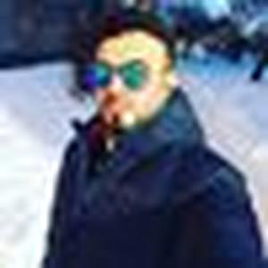 Муханад Алашег