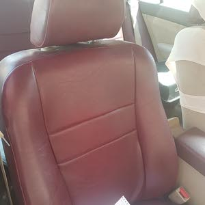 Used 2003 Honda Accord for sale at best price