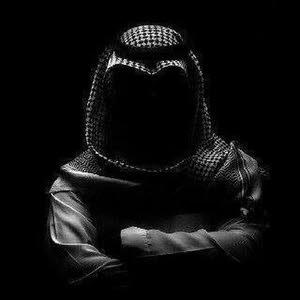 محمد الراشد
