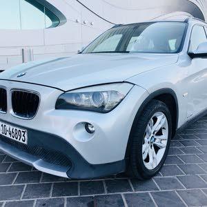 Best price! BMW X1 2011 for sale