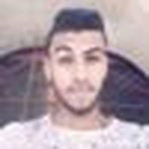 Amir Eid