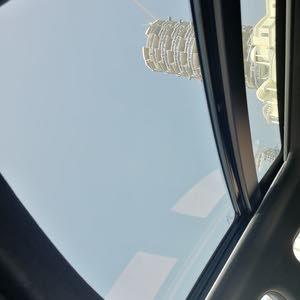 Hyundai Veloster 1.6L Top