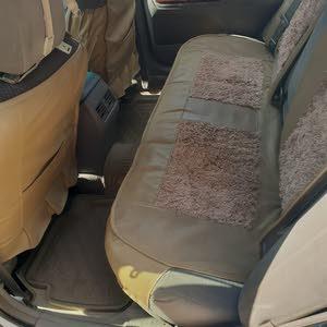 2005 خليجي 6سلندر سياره جديده بيه جاملغ مرشوش فقط رقم بابل ب اسمي سعرها 98
