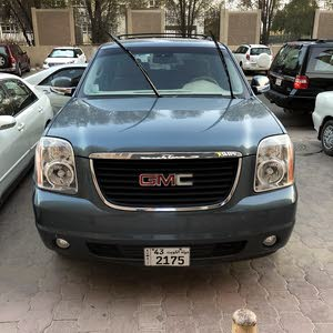 Used 2009 GMC Yukon for sale at best price