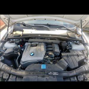 BMW2008