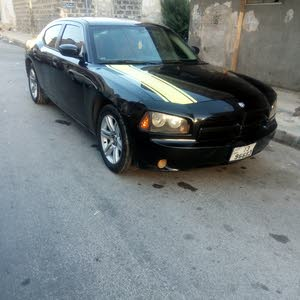 Used Charger 2010 for sale