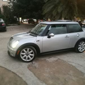 Used 2005 MINI Cooper for sale at best price