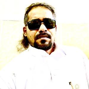 محمد الواهبي