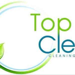 مركز توب كلين لتنظيف السجاد والموكيت