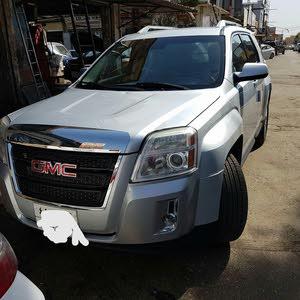2015 GMC Terrain for sale in Qadisiyah