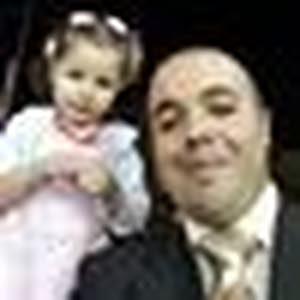 Waleed Al Daher