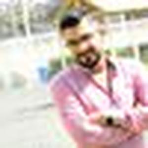 EngMohammed Saleh