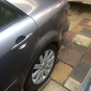 Best price! Mazda 6 2008 for sale