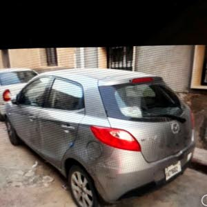 30,000 - 39,999 km mileage Mazda 2 for sale