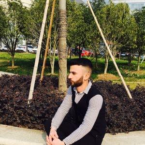 محمد الخزرجي