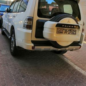 Available for sale! 140,000 - 149,999 km mileage Mitsubishi Pajero 2014