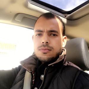 Ali Sallam