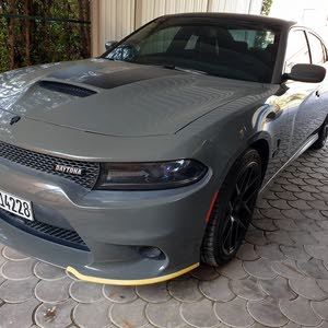 Dodge Charger 2017 For Sale