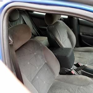 Citroen Xsara car is available for sale, the car is in Used condition